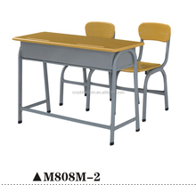 Competitive prices for school furniture used school furniture for sale, school library furniture