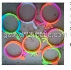 universal silicone bumpers