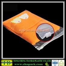 LDPE Zipper Bag,ldpe plastic bags