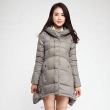 Down coats for ladies down coat women down coats winter 2015