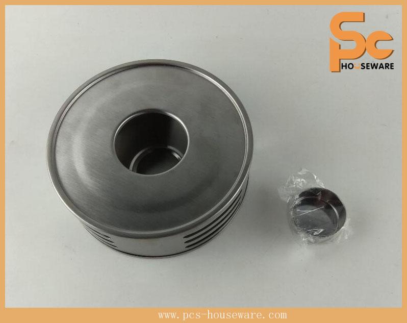 stainless steel tea warmer 33.jpg
