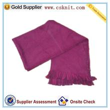 Professional physical activity promotion with a scarf fashion scarf 2015