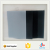 black HDPE geomembrane garden pond liner sheet manufacturers
