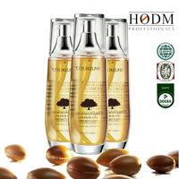 OTTO KEUNIS Wholesale Moroccan Argan Oil