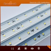 PanaTorch private design waterproof IP65 outdoor Led camping light for outdoor night fishing lighting easy installation