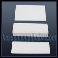 [KESSEN CERAMIC] ceramic terminal block/ceramic engine block/high temperature ceramic terminal block