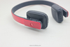 Wireless Bluetooth headphones Stereo Bluetooth Earphone With Music