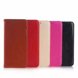 Wallet ultra thin case for HTC One M9