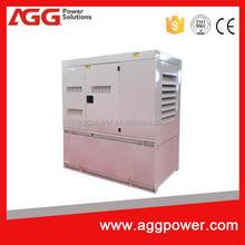 promotional 350kva diesel pro generator with Doosan engine