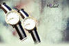 Hot new products for 2015 wholesale alibaba china supplier vogue metal watch