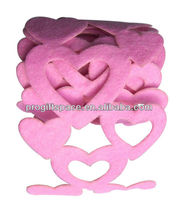 Celebrate It Ribbon - Valentine Ribbon