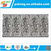 Metal Core Printed Circuit Board Aluminum PCB Board