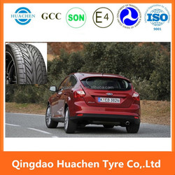 chinese famous brand new radial passenger car tire with certificate dot ece iso r13 r14 r15 r16 r17 r18 r19 r20