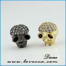 Small MOQ+Fast Delivery imitation diamond jewelry, diamond micro setting jewelry, pure diamond jewelry