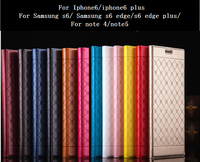 wholesale pu leather couple phone case for iphone 6s plus ,For iphone 6s couple phone case,couple phone case