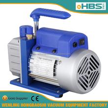 RS-1 Buy wholesale direct from china penis enlargement vacuum pump