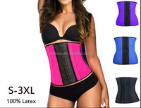 Shapers Product Type and Girdle Shaper Type waist cincherb