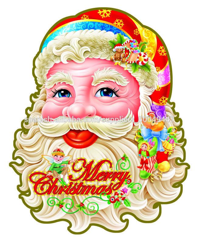 Decoraci Ef Bf Bdn De Cart Ef Bf Bdn De Navidad