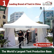 New Royal Garden Tent Used for Wedding and Party