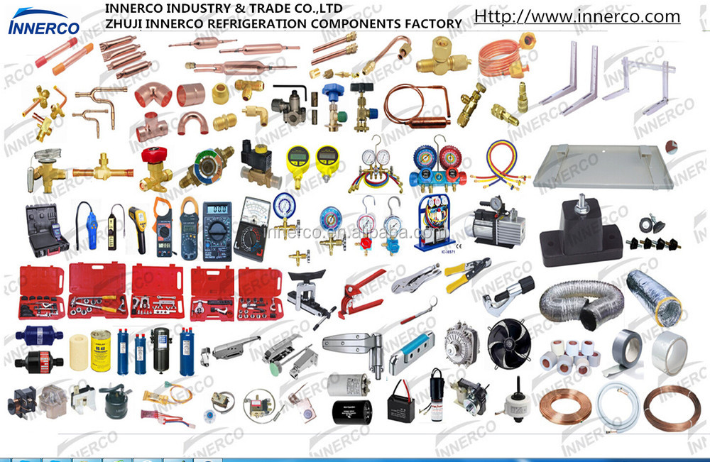 Hot Hvac Spare Parts Buy Hvac Spare Parts Hvac Parts