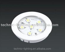 super flux led downlamps,interior led ceiling lamp,low voltage led decorative light