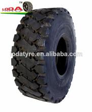 resistente de neumático de carretera