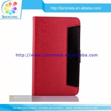 Wholesale From China Flip Case For Samsung Galaxy Grand 2