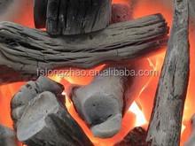 Mangrove Charcoal Indonesia market