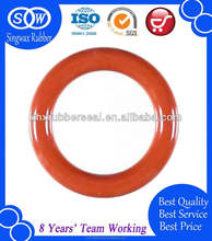 Highest Quality Rubber O Rings, Hydraulic pump Viton O Rings