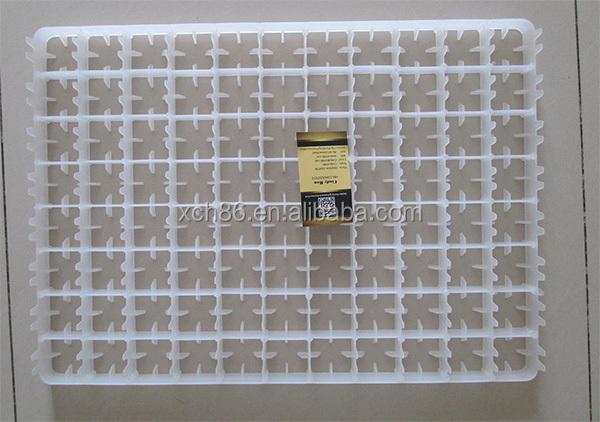 88 chicken eggs tray.jpg
