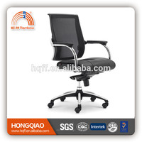 kitchen swivel chairs useful luxury mechanism office chair racing seating office chair
