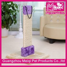 New Pet Product Wholesale Cat Tree With Best Price Cat Furniture