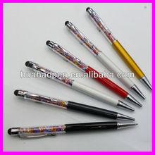 2096 Hot selling lamy pen refill