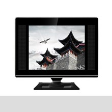 "19""/19 inch televisions wholesale flat thin stand LCD TV"