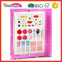 Fashion Product girls diy beauty kids gift