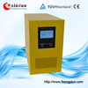 factory price solar system for home use 3kw solar desalination system