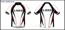 2012 Cycling Jersey Short Sleeve All Size Wholesale