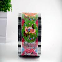plastic cup sealing roll film/food packaging plastic roll film/food grade plastic film roll