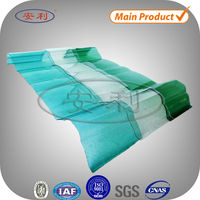 Heat Insulation 2mm thick polycarbonate sheet
