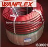 2015 Twinline Welding hose with competitive price and high quality on selling