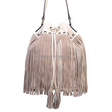 Best quality guangzhou factory leather lady handbags/pu leather beautiful ladies handbag/leather purses handbags pictures price