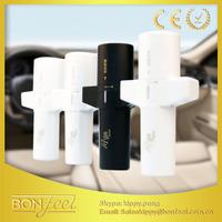 My tone grace febreze car air freshener