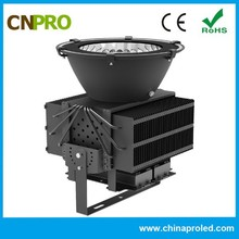 CE/ROHS Approval Safe and Reliable 500w Flood Light Led
