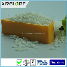 looking for agents to distribute white granule pvc type polietilen hdpe impact modifier