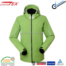 heavy women clothing/jacket winter 2015
