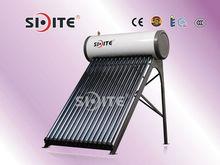 2014 MÁS NUEVA universal a presión solar calentador de <span class=keywords><strong>agua</strong></span> <span class=keywords><strong>caliente</strong></span>