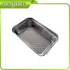 Aluminium foil food tray