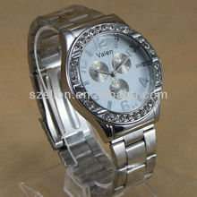 2013 top brands lover watches for lady and gent men