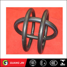 3.00-17/3.00-18 china motorcycle tire manufacturer motorcycle inner tube
