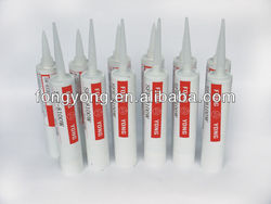 Thermal adhesive conductive compound glue for electronic devices LED solar panel